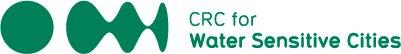 CRC-WSC_logo_standard