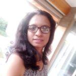 Harsha Sapdhare - Water Sensitive SA Steering Committee member
