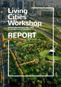 Living_Cities_Workshop