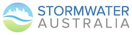 Stormwater Australia logo