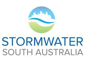 Stormwater-SA