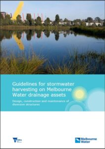Stormwater_harvesting_guidelines